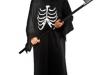 Morte Esqueleto