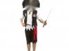 infantil-masculino-pirata-01