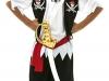 infantil-masculino-pirata-04