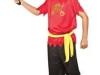 infantil-masculino-pirata-08