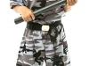 infantil-masculino-policial-militar-00