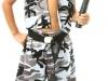 infantil-masculino-policial-militar-01