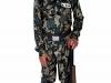 infantil-masculino-policial-militar-02