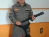 policial-03_0
