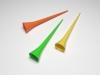 corneta-vuvuzela