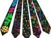 gravata-01