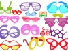 oculos-05