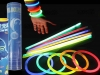pulseira-neon
