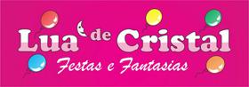 Lua de Cristal – Festas e Fantasias – Gravataí RS